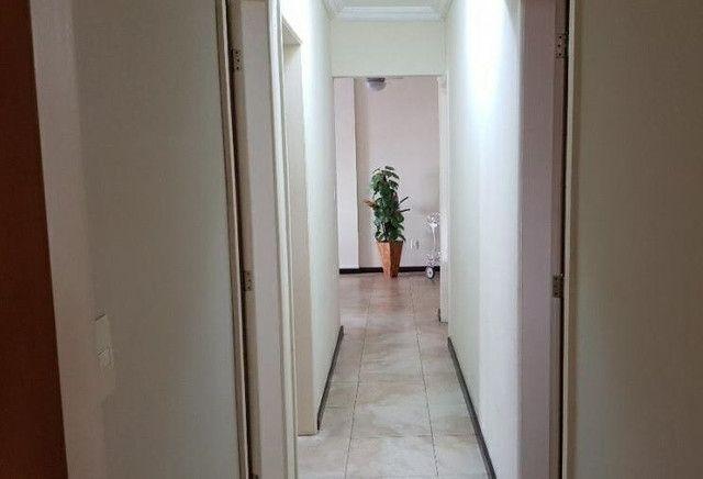 Apartamento com 3 quartos no bairro Aterrado - Foto 4
