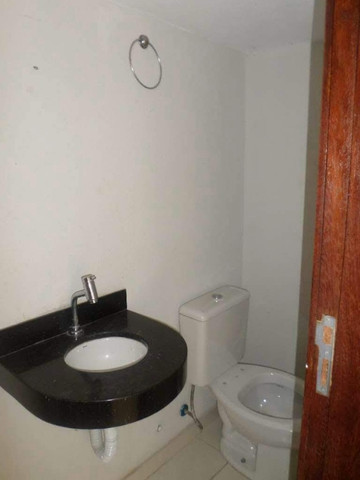 Linda casa em Pitangui MG - Foto 10