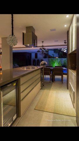 Casa 5 suites jurere international venda e locação  - Foto 18