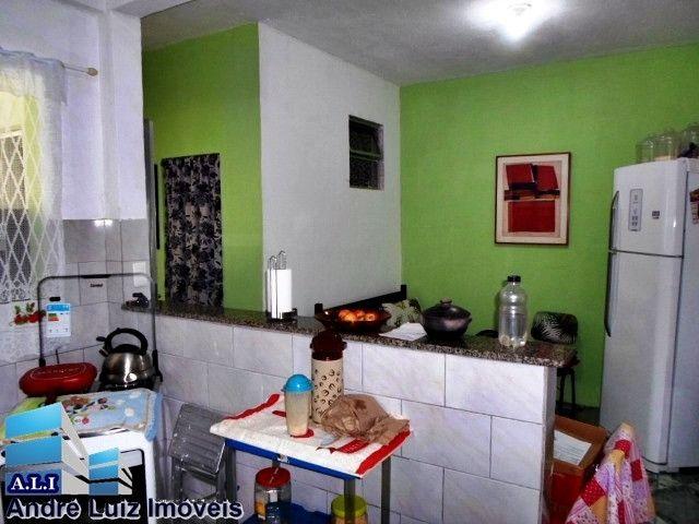 Casa linear e com RGI em Itacuruçá_RJ ( André Luiz Imóveis ) - Foto 7