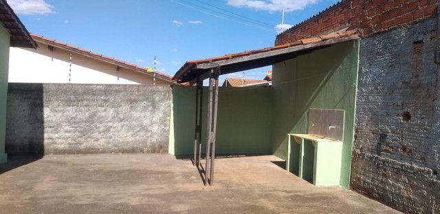 Casa de 3/4 com Ótima Localização, Residencial Bela Vista - Anápolis-GO - Foto 18