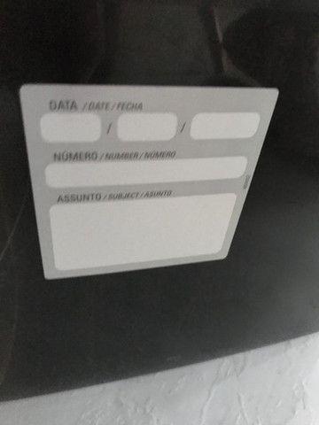 Caixa Arquivo para pastas suspensas - Foto 5