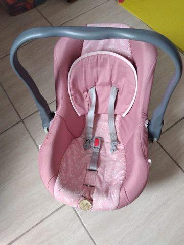 Carrinho mas bebé conforto 250$ - Foto 4