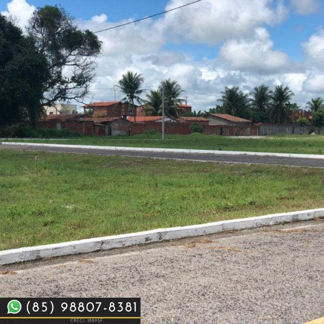 Loteamento Terras Horizonte no Ceará (Marque uma visita) !) - Foto 16