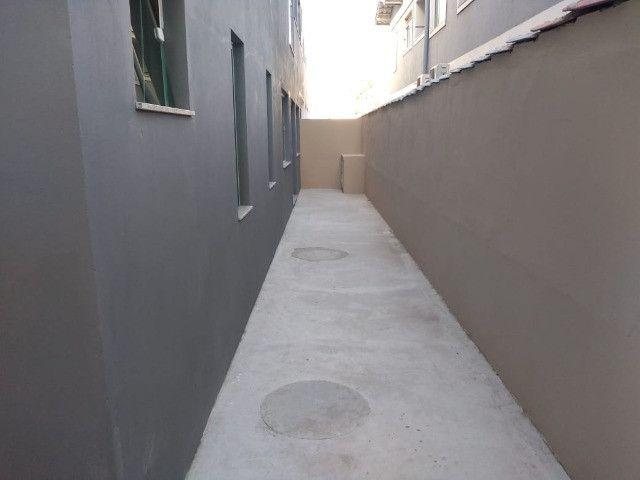 Excelente Apartamento no Centro de São Pedro da Aldeia - RJ - Foto 11