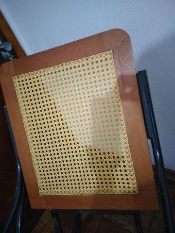 Cadeira de balanco - Foto 2