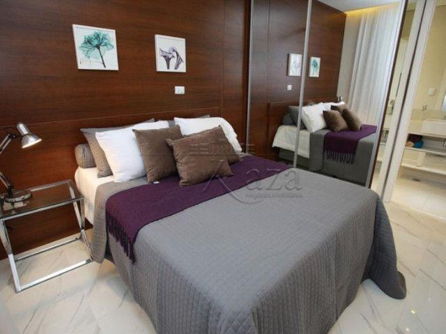 Apartamentos estilo Studio *Smart Residence*Jardim Aquarius - Foto 8