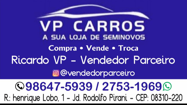 Honda Civic 2002 Manual 1.7 Era Assegurado Porto Seguro - Foto 15