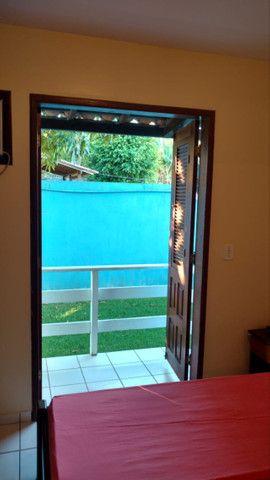 Flat dois quartos - Golden Dolphin Residence - Foto 10