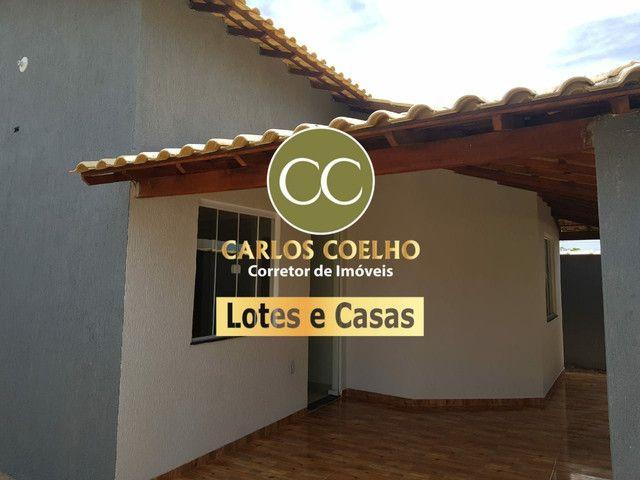 J*697 Casa Linda em Aquárius  -  Tamoios  - Cabo Frio Rj