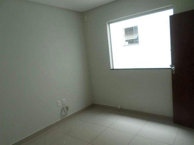 Linda casa em Pitangui MG - Foto 8