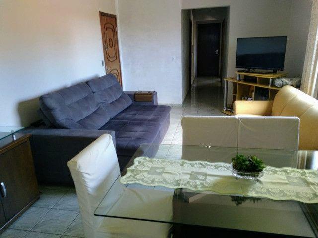 Apartamento Centro Campo Mourão - Foto 2