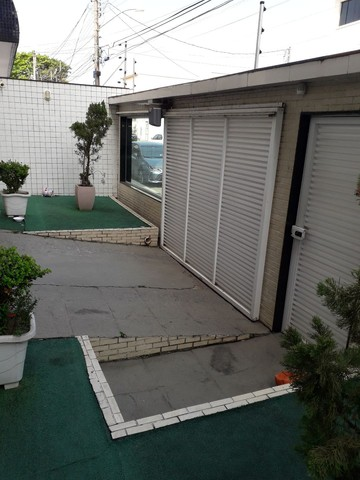 Venda de Casa em Centro de Maruipe - Foto 6
