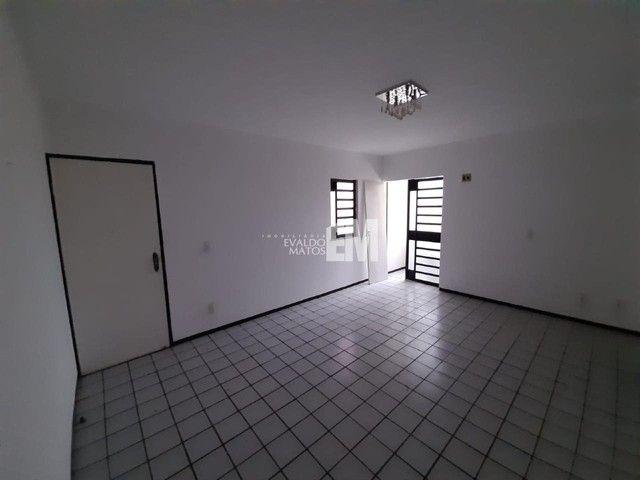 Apartamento para aluguel no Condomínio Lara - Teresina/PI - Foto 3