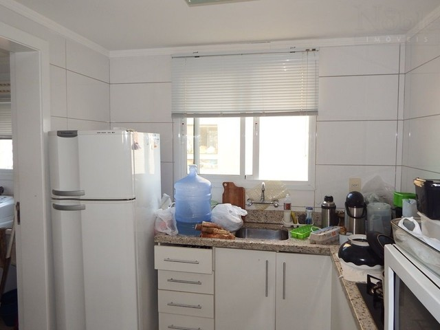 Apartamento 3 dormitórios no Elegance - Foto 8