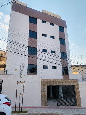 Belo Horizonte - Apartamento Padrão - Caiçara - Foto 10