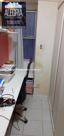 Apartamento para venda tem 68 metros  com 2 quartos em Vila Laura - numero e zap - Foto 16