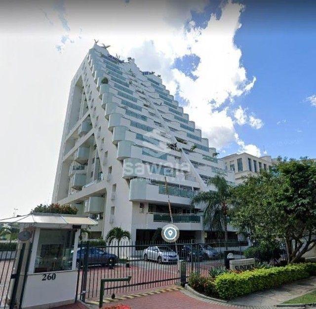 Apartamento 3 quartos a venda Américas Park Barra da Tijuca. - Foto 3
