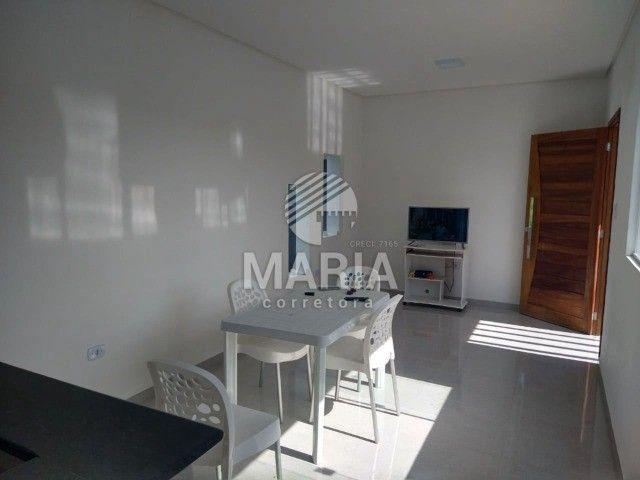 Casa à venda dentro de condomínio em Pombos/PE! codigo:4073 - Foto 4