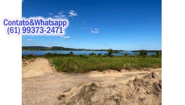 Terreno no Lago Corumba IV (Corumba 4) - Foto 17