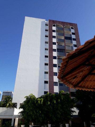 Edg. Cancun em Casa Caiada 01 quarto 47m2 R$160mil - Foto 2