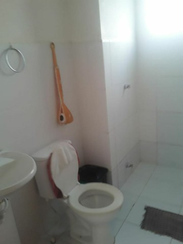 Vende este apartamento  - Foto 5