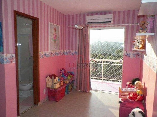 Niterói - Casa de Condomínio - Sape - Foto 19