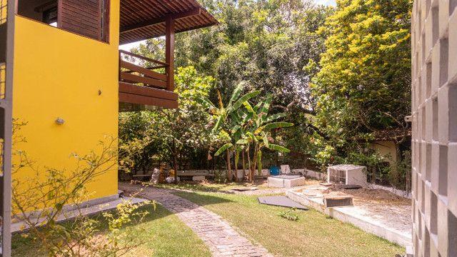 Casa Luxuosa Incrível em Aldeia | Oficial Aldeia Imóveis - Foto 11