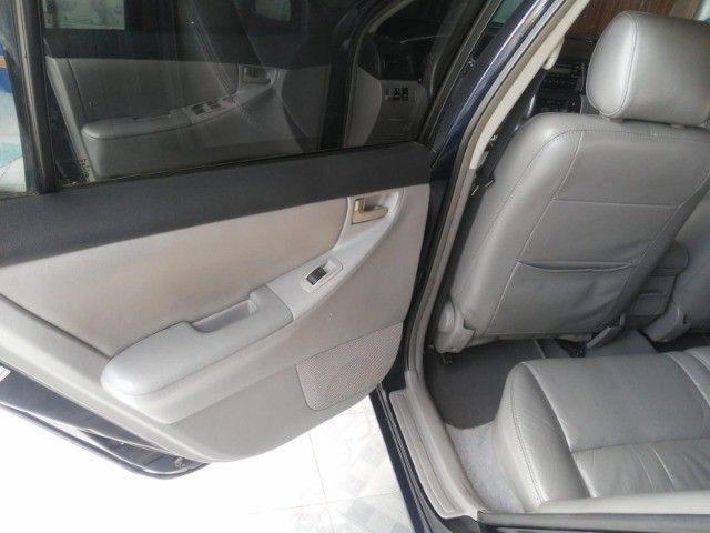 vendo carro bem conservado  - Foto 4