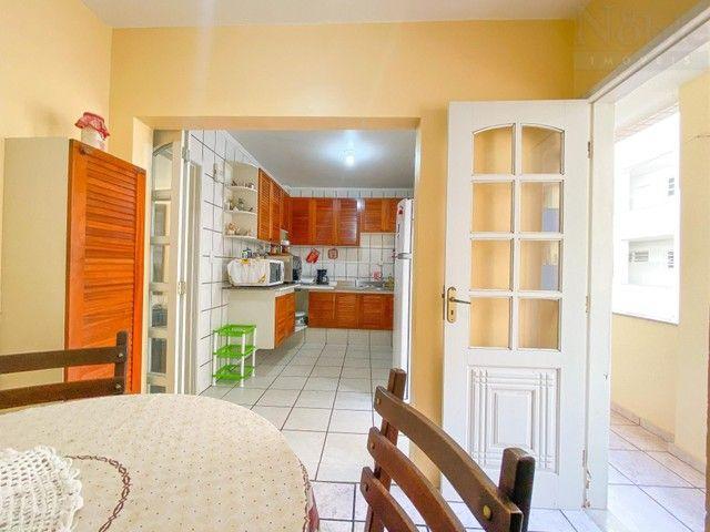 Apartamento de 03 dormitórios próximo ao Mar - Foto 7