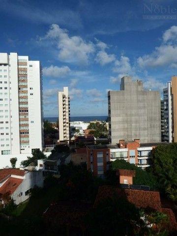 Apartamento 3 dormitorios no Enseada - Foto 11