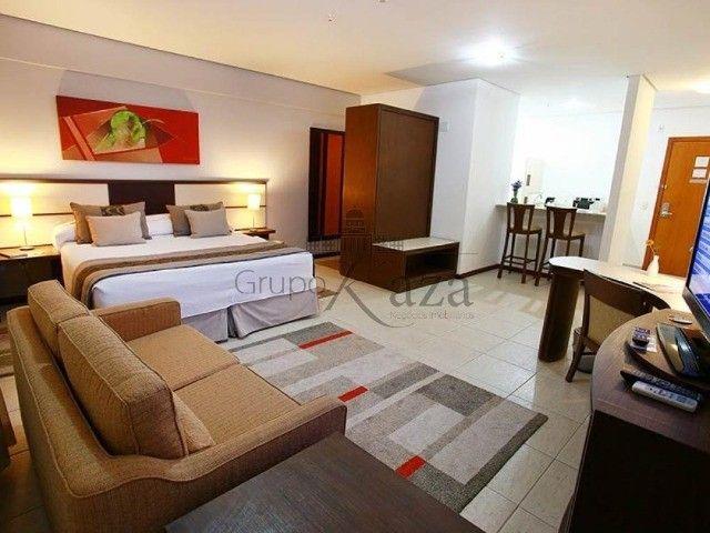 Apartamento / Aquarius Residencial | Mondrian Suite Hotel - RF - 44237 - Foto 2