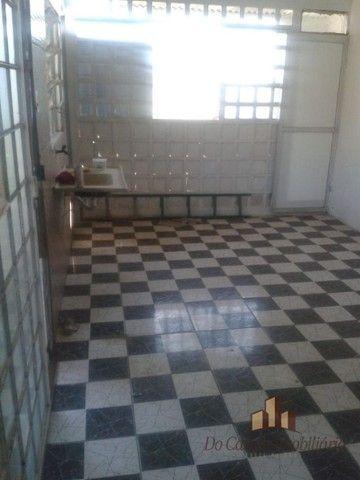 Casa térrea - Senhora de Fátima