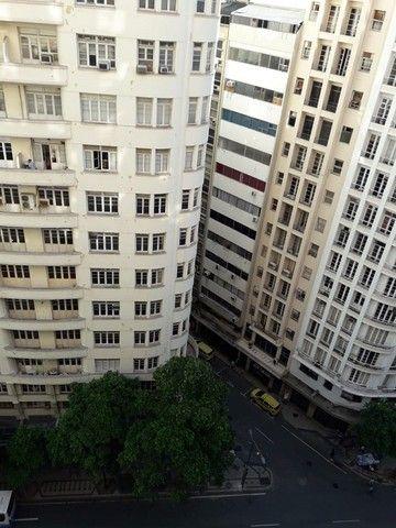 Boa sala com 23 m² no Centro - Rio de Janeiro - RJ - Foto 10