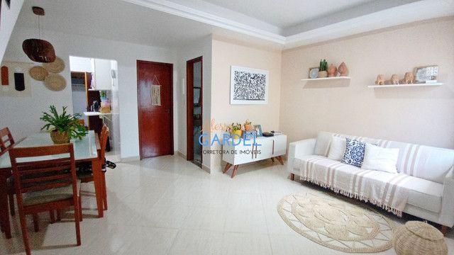 Casa de 3 quartos em condomínio em Costa Azul, Rio das Ostras/RJ - Foto 3