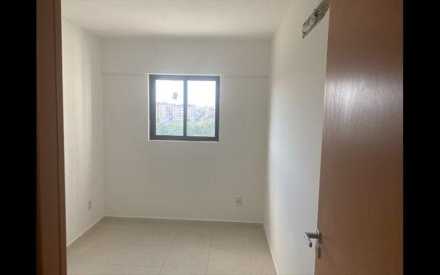 Apartamento com 3/4 no Barro Duro - 71m² - Foto 6