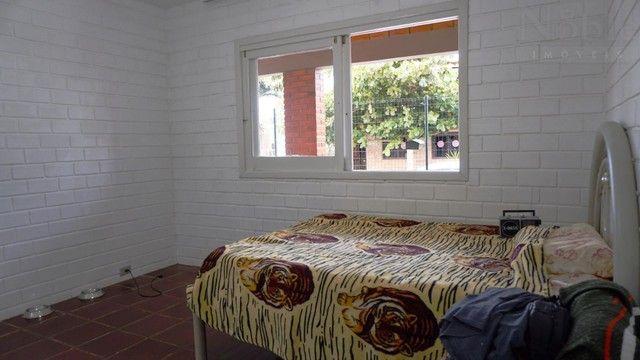 Casa na Av São Pedro com 3 dormitórios - Foto 9