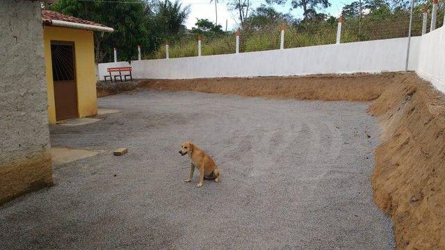 Bete vende Chácara em Vitória de Santo Antão 3 hectares - Foto 9