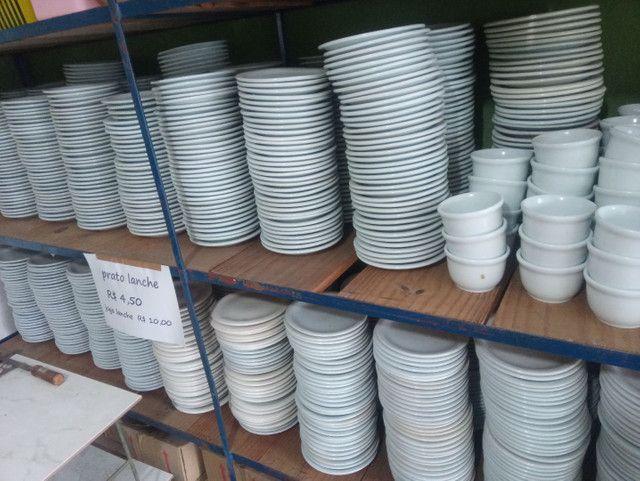 Pires porcelana  - Foto 5