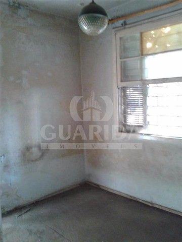 Casa para comprar no bairro Santana - Porto Alegre com 3 quartos - Foto 13