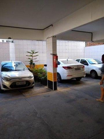 Apartamento 2 Quartos para Venda em Salvador, Costa Azul, 2 dormitórios, 2 banheiros, 1 va - Foto 13
