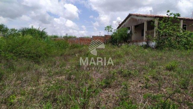 Casa solta á venda em Gravatá/PE! codigo:4024 - Foto 17