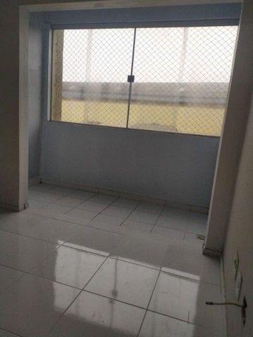 Condomínio Sky Ville Residence - Ananindeua  - Foto 8