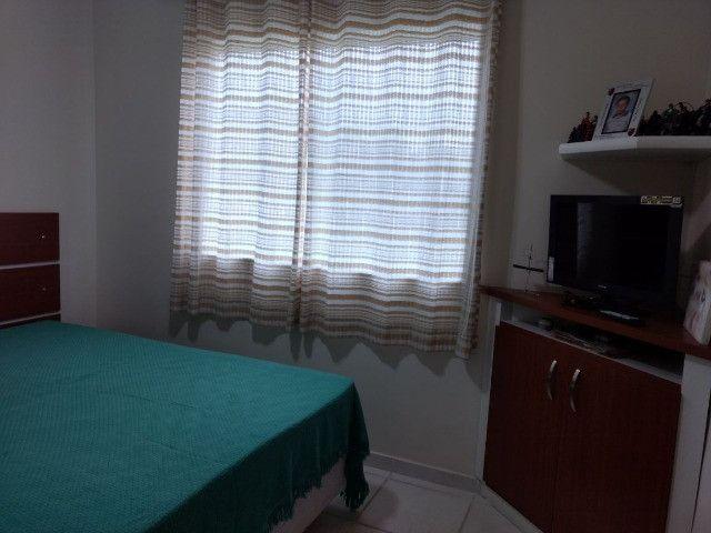 Apartamento à venda, em Condomínio fechado- CÓD: 020_JL - Foto 4