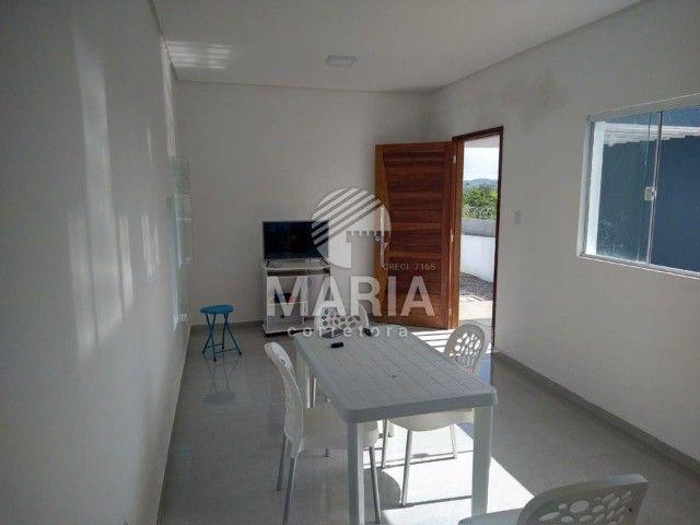 Casa à venda dentro de condomínio em Pombos/PE! codigo:4073 - Foto 2