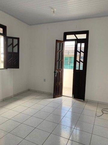 Aluga- se casa na Maria Preta - Foto 3