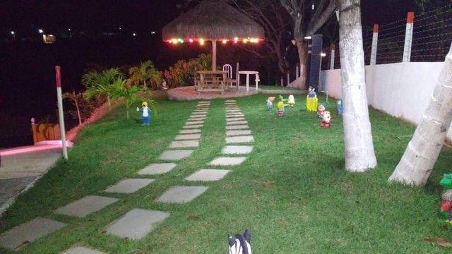 Bete vende Chácara em Vitória de Santo Antão 3 hectares - Foto 8