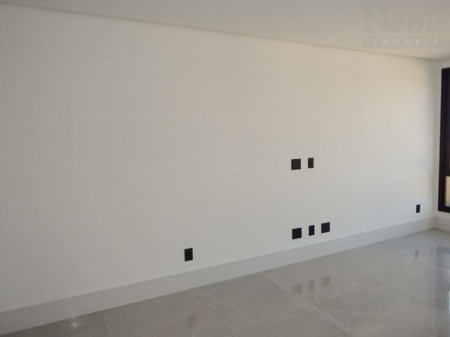 Apartamento 3 dormitorios no Enseada - Foto 12