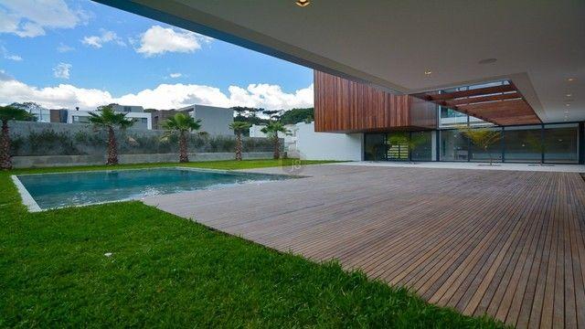CURITIBA - Casa de Condomínio - Campo Comprido - Foto 5