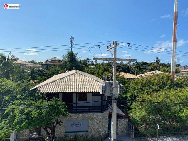Apartamento Duplex para Venda em Praia do Forte Mata de São João-BA - 14079 - Foto 9